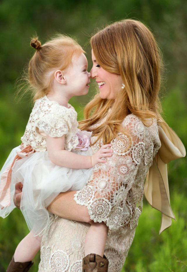 Family Photographers Spring Texas