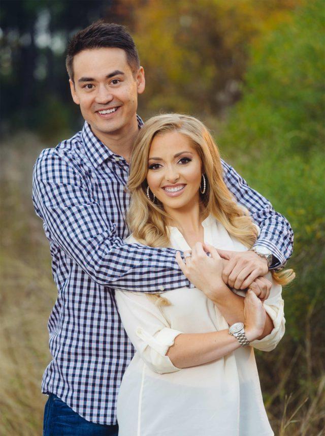 Family Photographers Tomball Texas