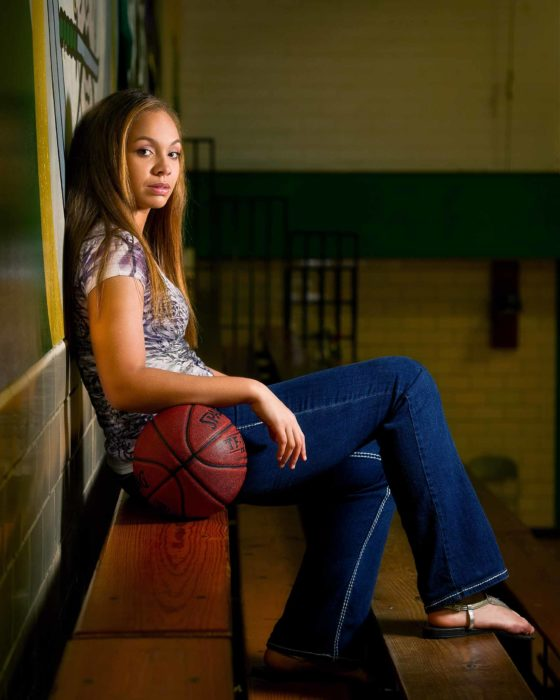 High school Sports Photographer San Antonio