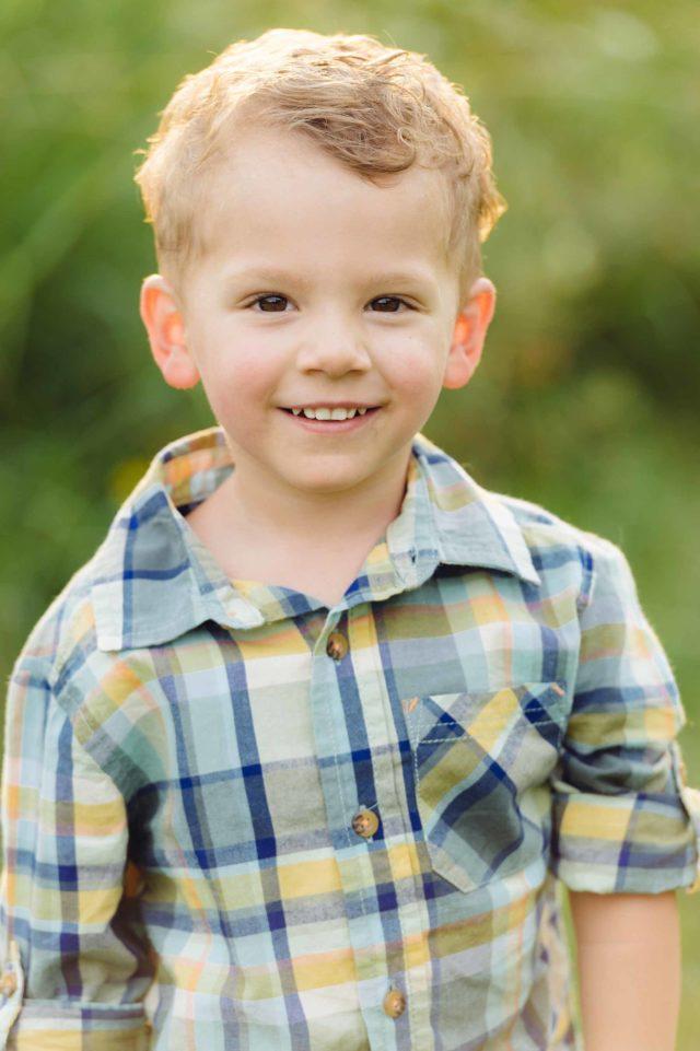 Tomball Childrens Photographers