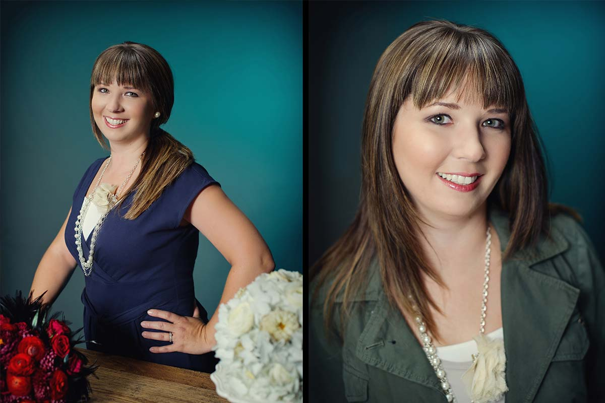 Lifestyle Headshot Photographer in Houston